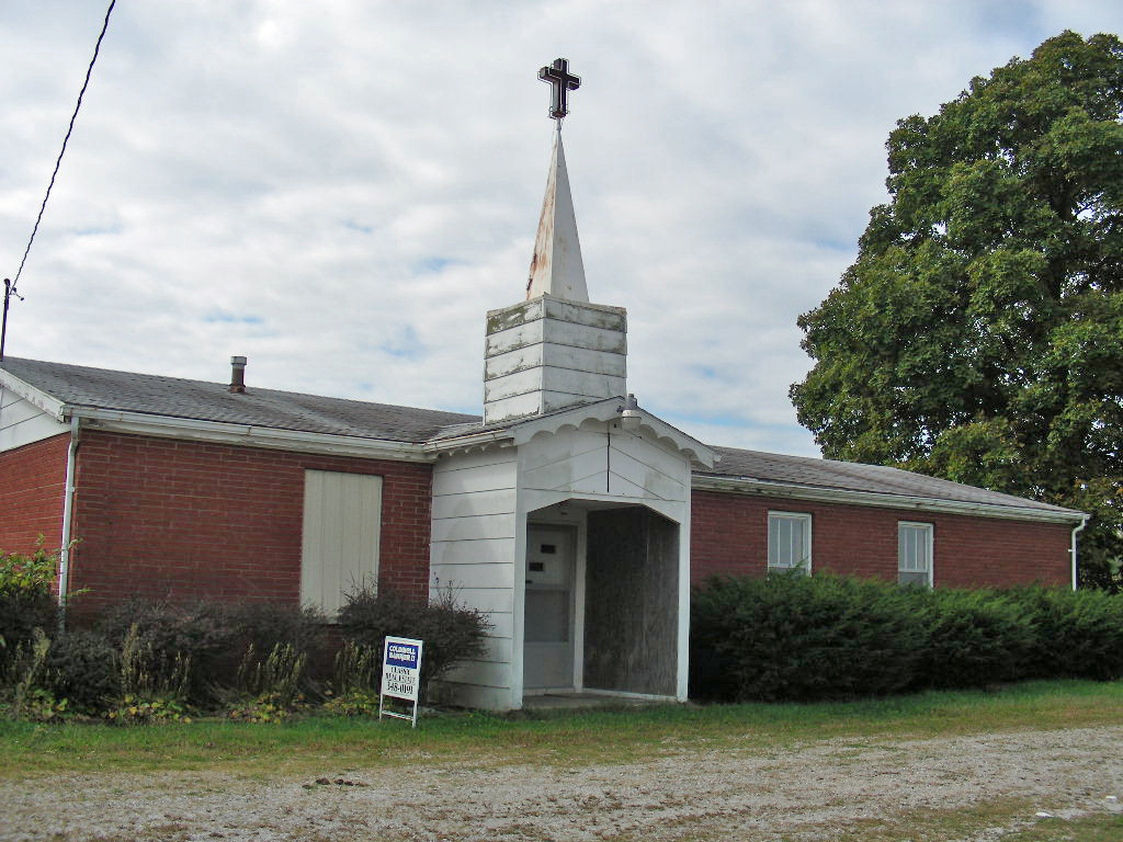 Cumberland county illinois genealogy photos for Liberty hills